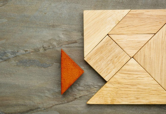 Strategy Execution Software: 8 Reasons It May Be The Missing Piece Of Your Strategy Puzzle