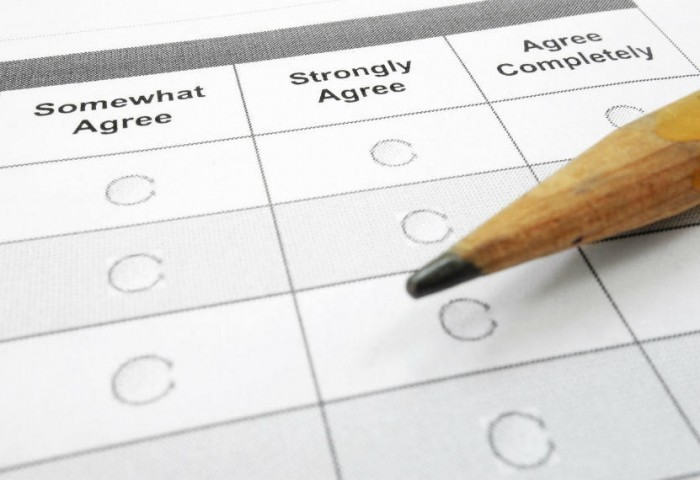 Citizen Satisfaction Surveys: All Your Questions Answered