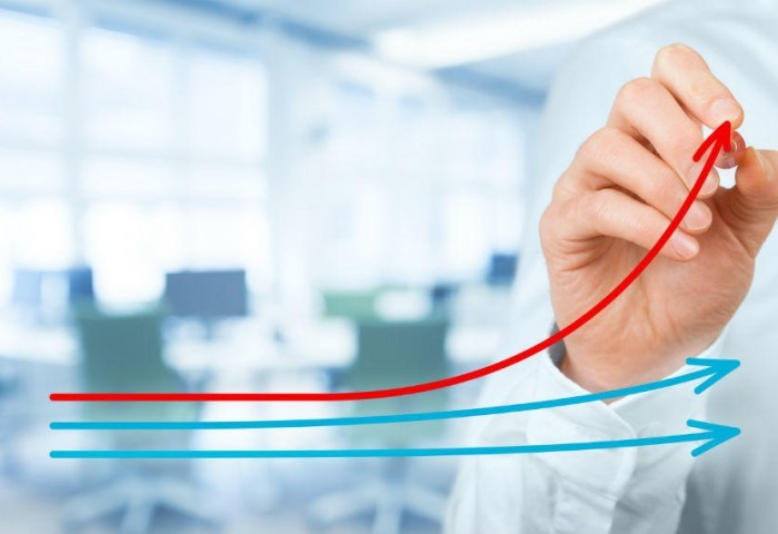 4 Types Of Benchmarking In Healthcare (& The Benefits Of Each)