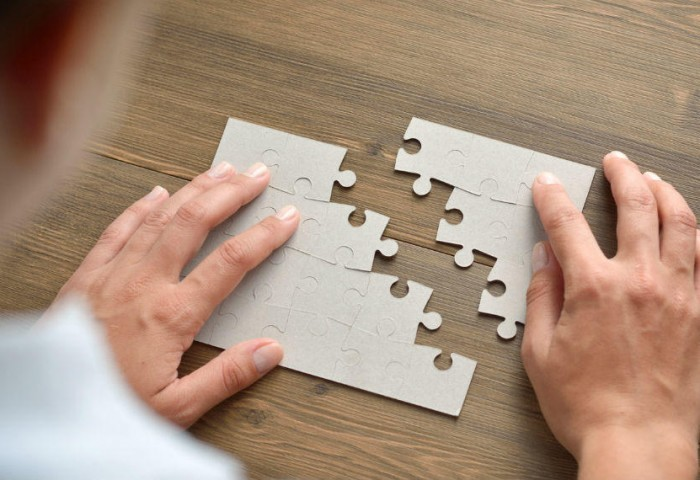 Strategy Implementation: How To Get Leadership Buy-in