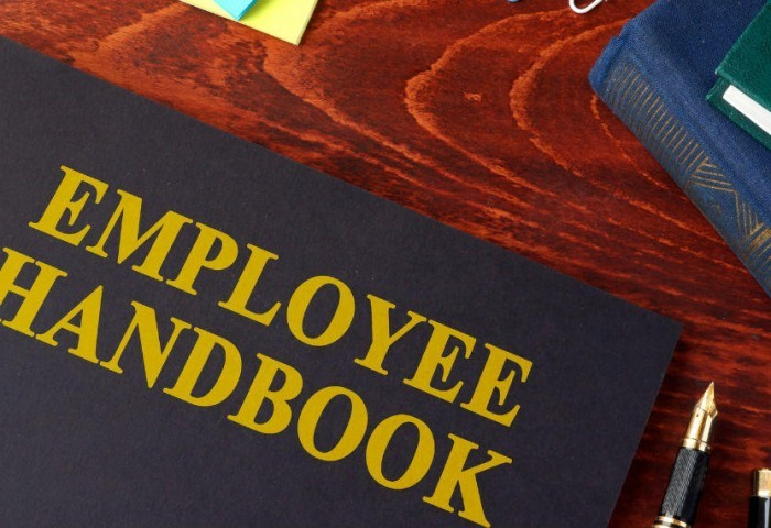 How To Onboard New Employees Into Your Reporting Process