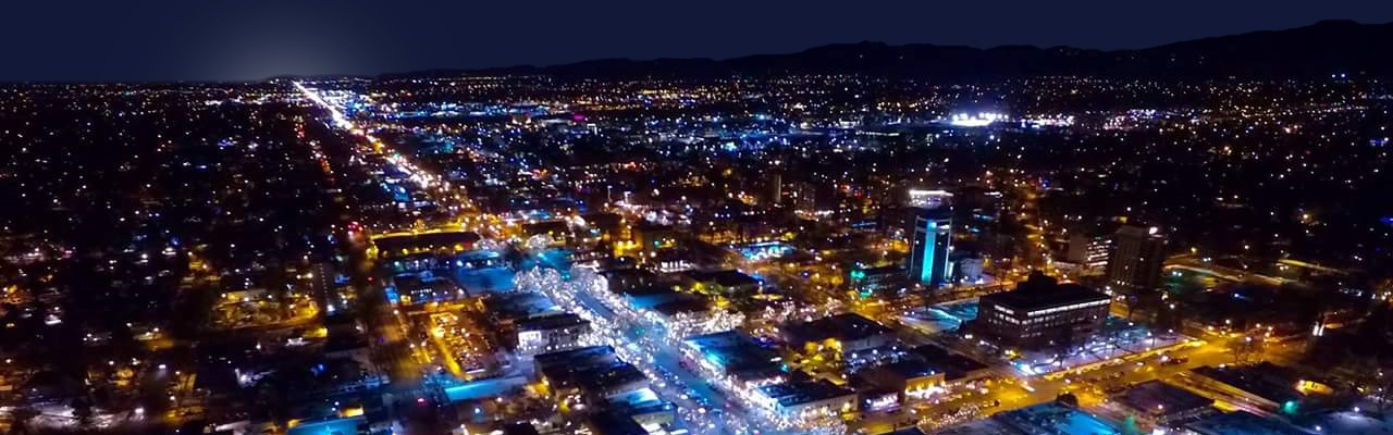Achieving the Fort Collins Vision Through Effective Performance Review