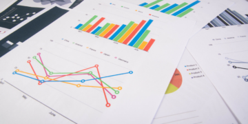 Why Consistency Matters In Management Reporting (& How To Get There)
