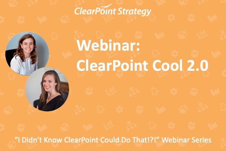 ClearPoint Cool 2.0
