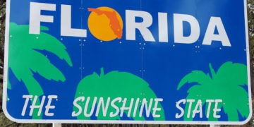 How Florida Municipalities Are Using ClearPoint To Uphold Sunshine Laws