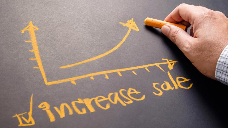 17 Sales KPIs That Are Critical To Track