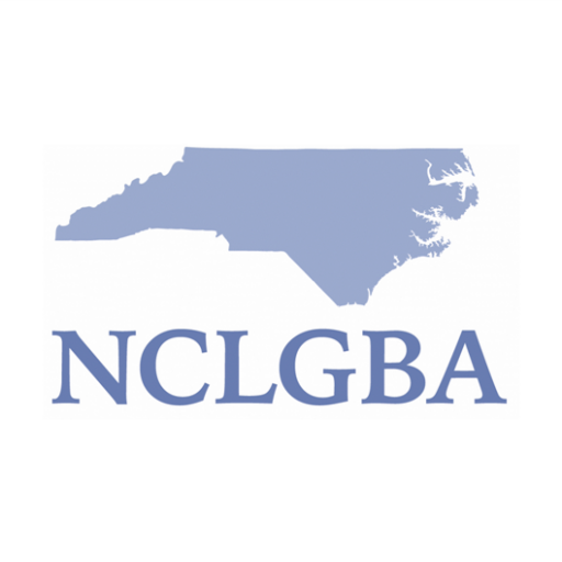 NCLGBA 2019 Winter Conference