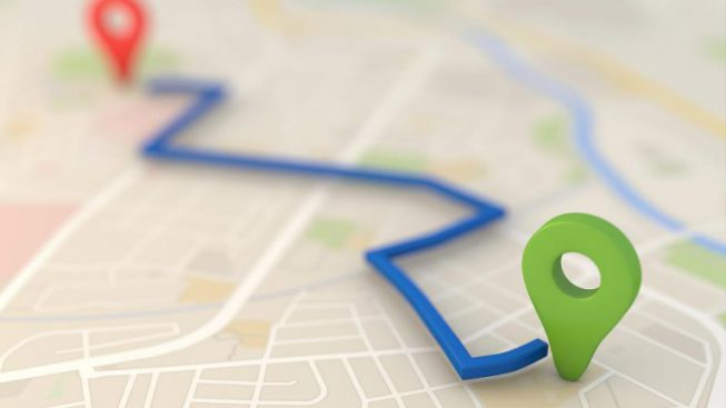 What Is A Strategy Map? | ClearPoint Strategy