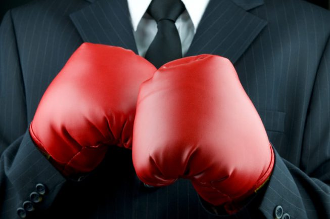 QlikView Vs. Tableau: Software Showdown