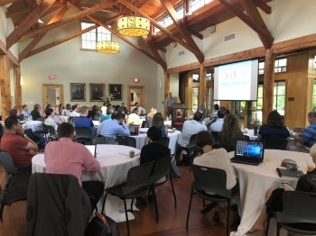 ClearPoint 5th Annual Strategy Summit: A Recap