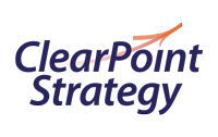 ClearPoint Government Reporting