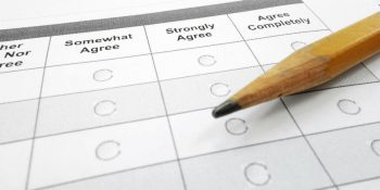 Surveys & Beyond: 6 Innovative Ways To Collect Citizen Feedback