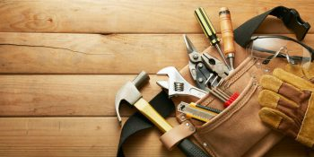 Reporting Tools & Software: The 5 Most Crucial Aspects (& 9 Popular Tools)