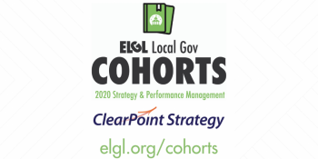 Investment in Community: 2020 Strategy and Performance Management Cohort Recap